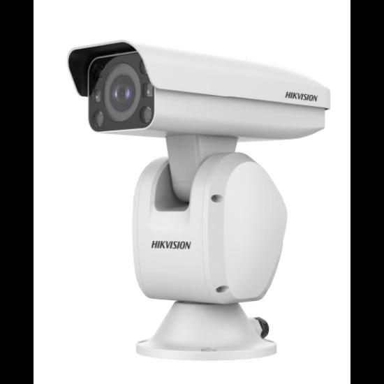 HIKVISION DS-2DY7236IW-A 2 MP dWDR EXIR IP forgózsámolyos kamera; 36x zoom; 24 VAC