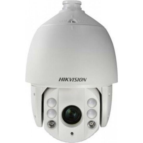 HIKVISION DS-2DE7232IW-AE 2 MP IR IP PTZ dómkamera; 32x zoom; 24 VAC/HiPoE