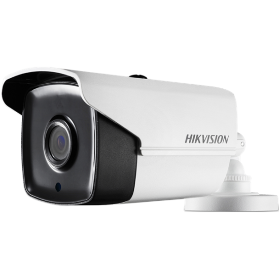 HIKVISION 300511951 4in1 Analóg csőkamera - DS-2CE16D0T-IT1F