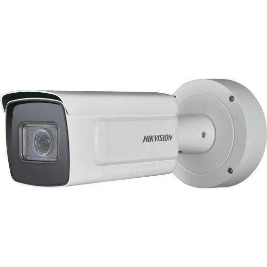 Hikvision DS-2CD7A46G0-IZS (B) 4 MP DeepinView EXIR IP DarkFighter motoros zoom csőkamera; riasztás be- és kimenet