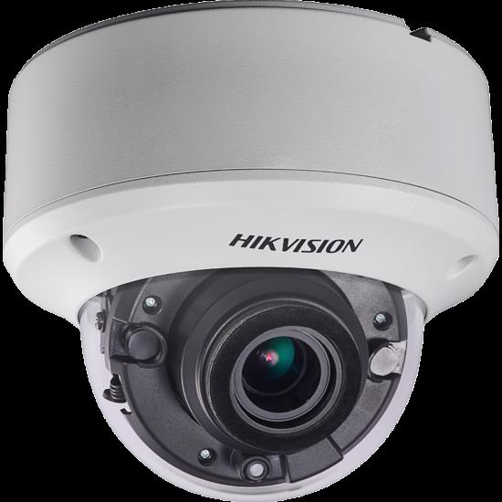 HIKVISION DS-2CC52D9T-AVPIT3ZE Analóg dómkamera