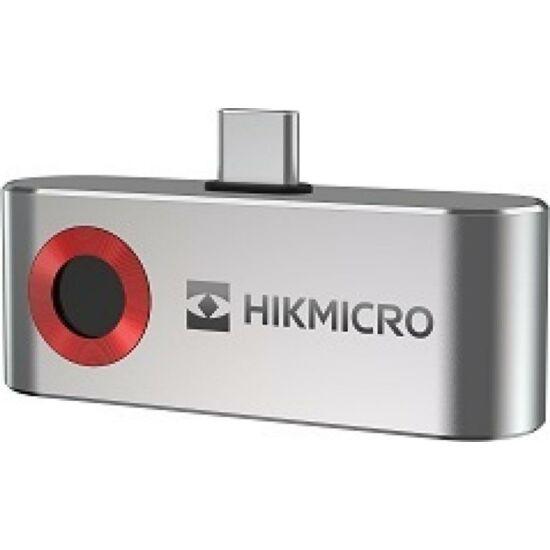 HIKVISION HM-TB3317-3/M1-Mini Okostelefon hőkamera modul 50°x38°; 5°C-100°C; +-0,5°C