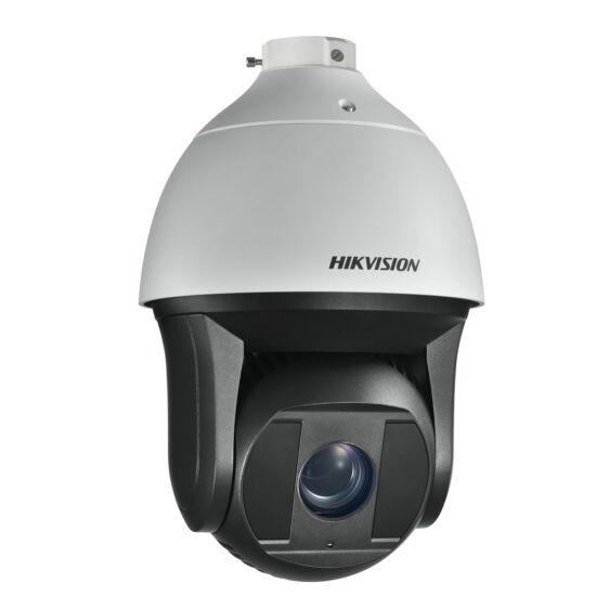 HIKVISION DS-2DF8225IX-AEL 2 MP WDR EXIR IP PTZ dómkamera; 25x zoom; 24 VAC/HiPoE