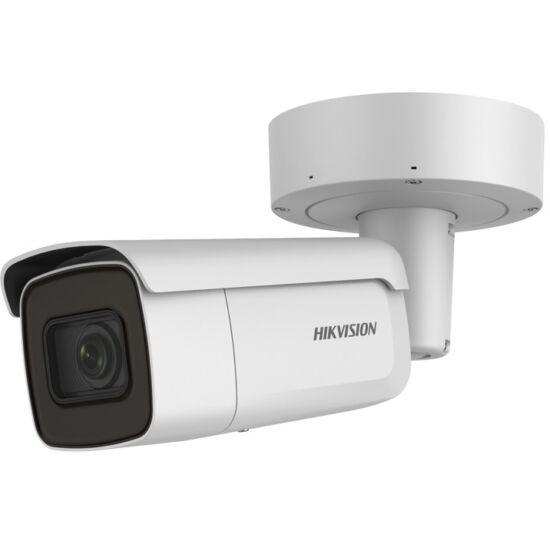 HIKVISION DS-2CD2646G2-IZS IP csőkamera