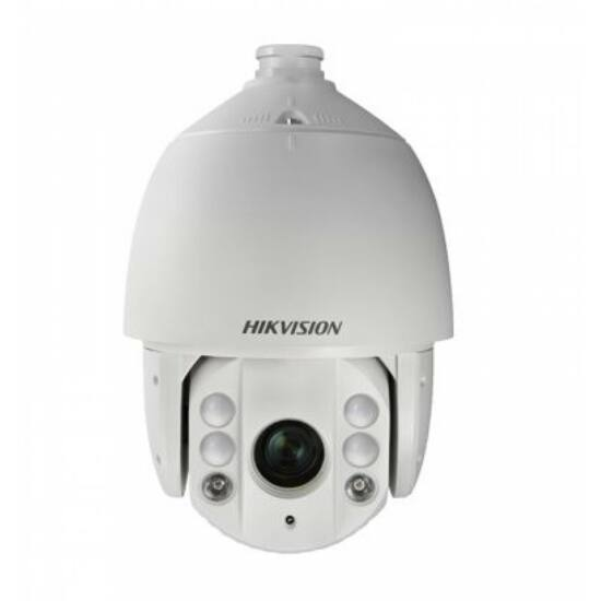 HIKVISION DS-2DE7225IW-AE IP dómkamera