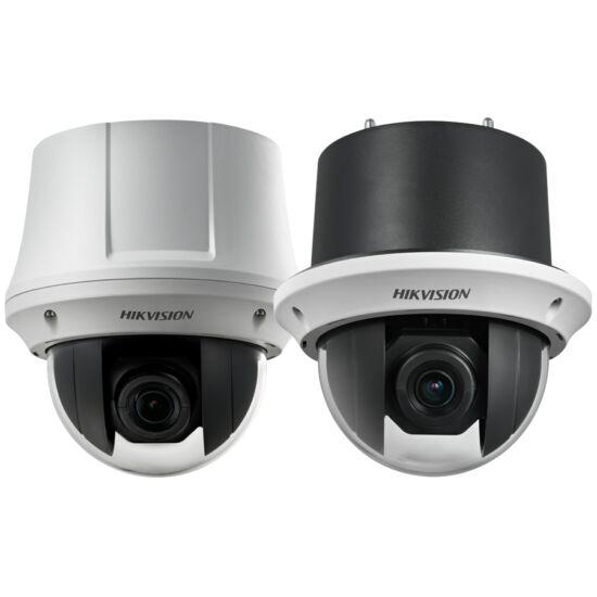 HIKVISION DS-2DE4225W-DE3 2 MP IP PTZ dómkamera; 25x zoom; 12 VDC/PoE+