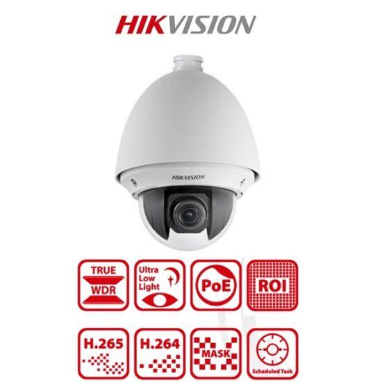 HIKVISION DS-2DE4225W-DE IP dómkamera