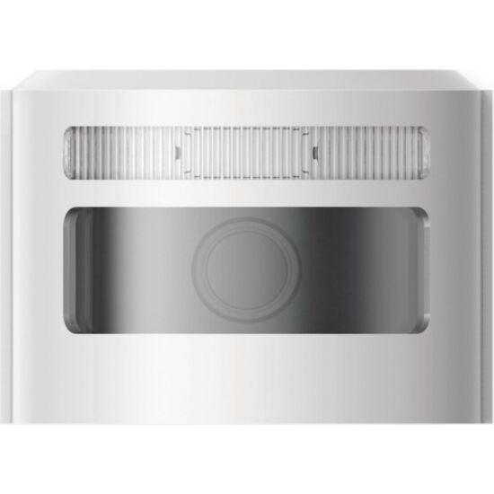 HIKVISION DS-PDCM15PF-IR Kültéri kamera modul DS-PDTT15AM-LM-WE mozgásérzékelőhöz; 640x480; ; IR15m IP66; 3VDC