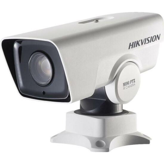 HIKVISION DS-2DY3220IW-DE4 2 MP forgózsámolyos EXIR IP PTZ csőkamera; 20x zoom; álló konzol; hang és riasztás be- és kimenet