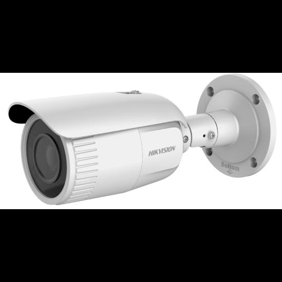 Hikvision DS-2CD1623G0-IZ 2 MP motoros zoom EXIR IP csőkamera
