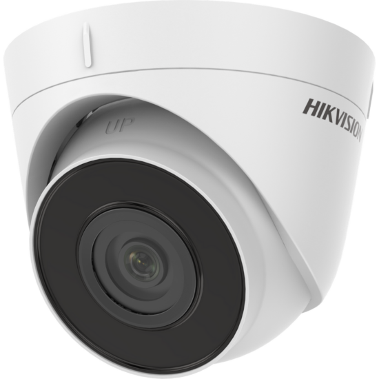 HIKVISION DS-2CD1321-I 2 MP Fixed Turret Network Camera