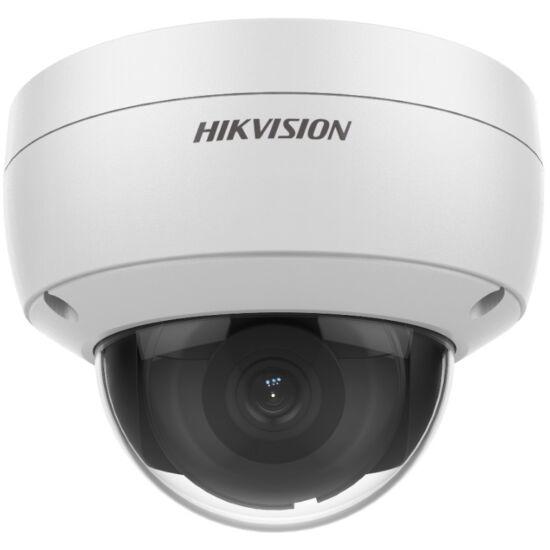 HIKVISION DS-2CD2126G2-I IP dómkamera