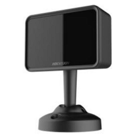 HIKVISION AE-VC154T-IT 1 MP THD IR mini kamera mobil alkalmazásra