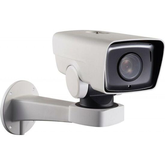 HIKVISION DS-2DY3220IW-DE 2 MP forgózsámolyos EXIR IP PTZ csőkamera; 20x zoom; fali konzol; hang és riasztás be- és kimenet