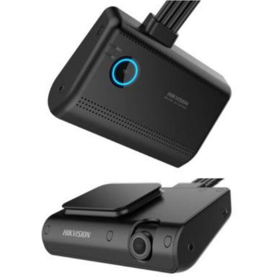 HIKVISION AE-DI5042-G4-GPS-4G Menetrögzítő kamera 1440P; WiFi; G-szenzor