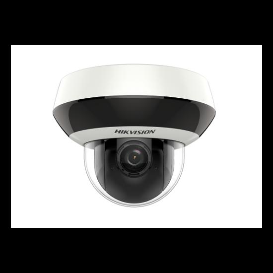 HIKVISION DS-2DE2A404IW-DE3 IP dómkamera - PTZ