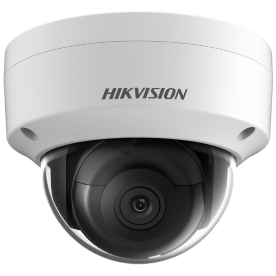 HIKVISION DS-2CD2125FWD-IS IP dómkamera