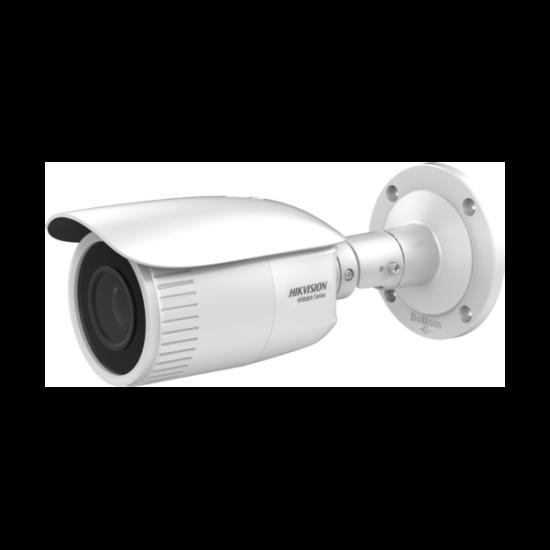 HIKVISION HIWATCH HWI-B620H-Z IP csőkamera