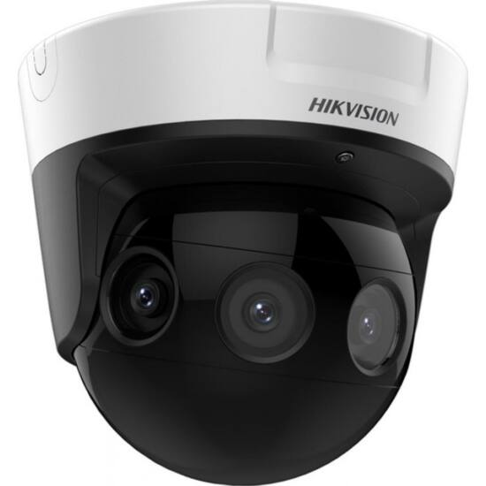 HIKVISION DS-2CD6924G0-IHS PanoVu 180° 4x2 MP IP panorámakamera