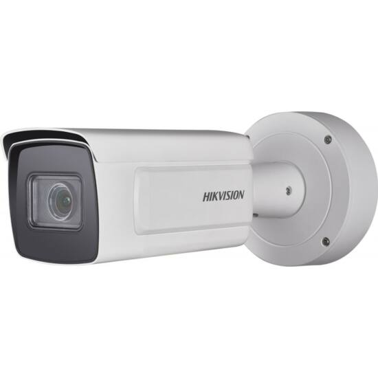 HIKVISION DS-2CD7A46G0-IZHSY 4 MP DeepinView EXIR IP DarkFighter motoros zoom csőkamera; riasztás be- és kimenet; rozsdamentes
