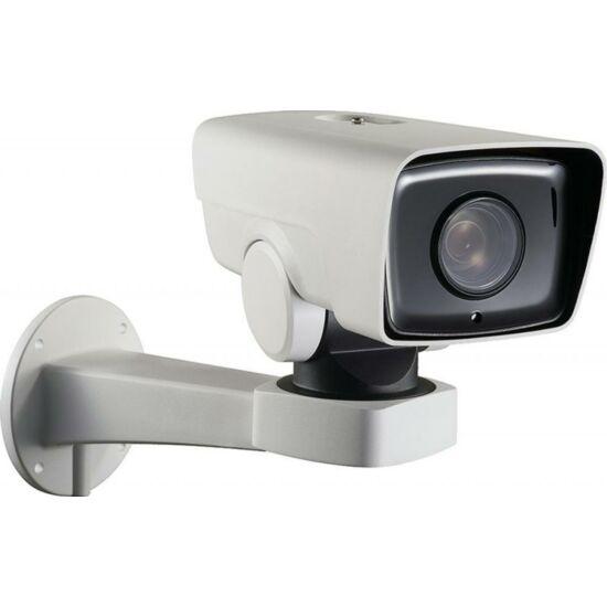 HIKVISION DS-2DY3320IW-DE 3 MP forgózsámolyos EXIR IP PTZ csőkamera; 20x zoom; fali konzol; hang és riasztás be- és kimenet