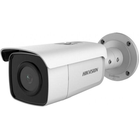HIKVISION DS-2CD2T86G2-4I IP csőkamera - DS-2CD2T86G2-4I