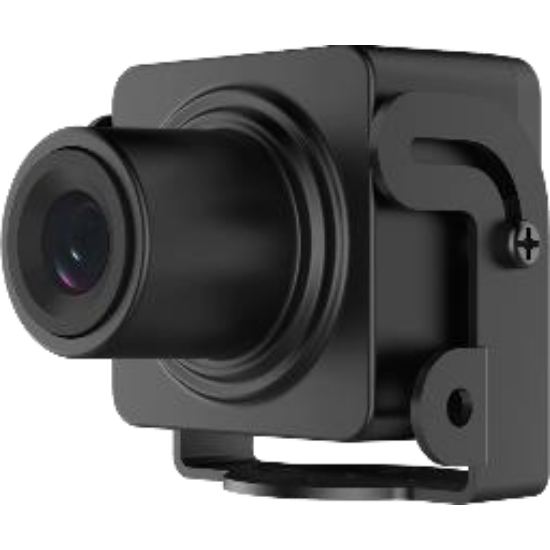 Hikvision DS-2CD2D21G0/M-D/NF 2 MP WDR mini IP ATM kamera