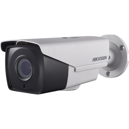Hikvision DS-2CE16D8T-IT3ZE 2 MP THD WDR motoros zoom EXIR csőkamera; OSD menüvel; PoC