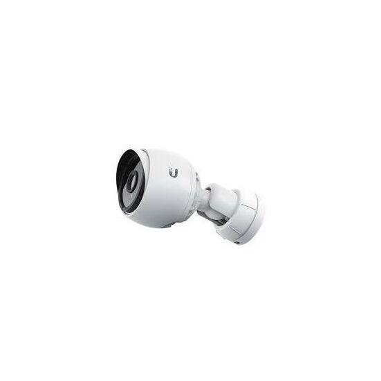 Ubiquiti UVC-G3-AF UniFi G3-AF Video Camera