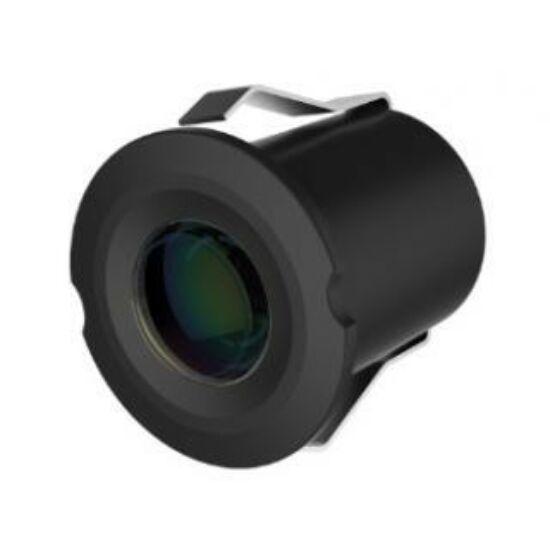 HIKVISION DS-2CS5802P-C Analóg mobil panorámakamera